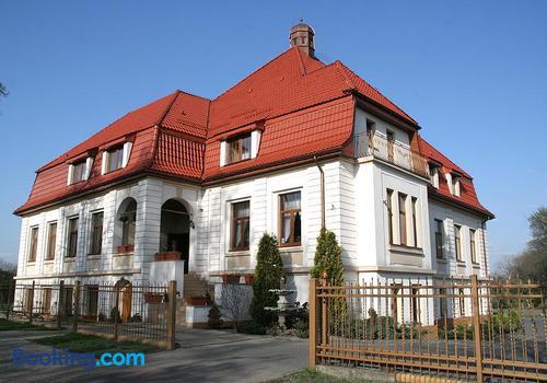 15 Best Hotels in Ruda Śląska  Hotels from $24/night - KAYAK