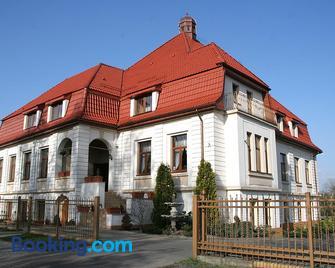Valdi Classic - Zabrze - Building