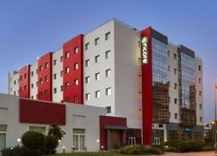 Ramada Encore by Wyndham Tangier - Tanger - Bâtiment
