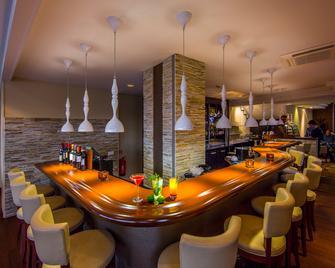 Crowne Plaza Hotel Maastricht - Maastricht - Bar