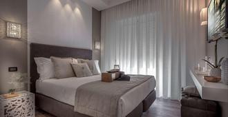 Litoraneo Suite Hotel - Rimini - Quarto