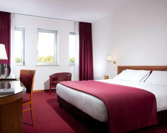 Best Western Park Hotel Continental - San Dona di Piave - Bedroom