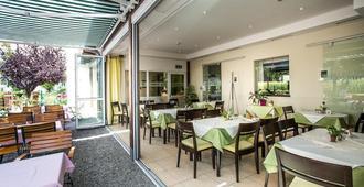 Bauernwirt - Graz - Restaurante