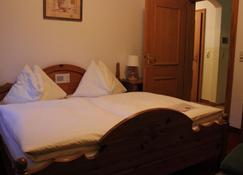 Hotel Der Schmittenhof - Zell am See - Sovrum
