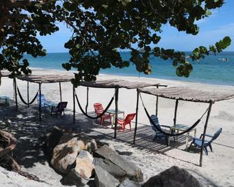 Nico's Beach Panama - Río Hato - Beach