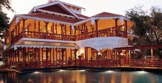 Belmond Governor's Residence - Yangon