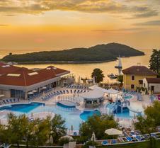 Maistra Resort Belvedere