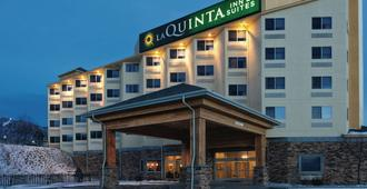 La Quinta Inn & Suites by Wyndham Butte - Butte