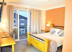 Dovedale Hotel - Cleethorpes - Quarto