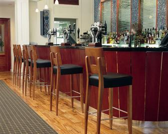 Harbour Heights Hotel - Poole - Bar