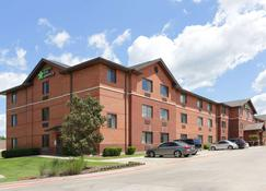Extended Stay America - Dallas - Bedford - Bedford - Building