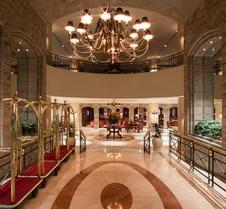 利馬瑞士酒店 - 利馬