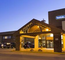 Travelodge by Wyndham Thunder Bay