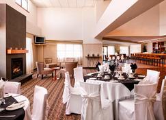Four Points by Sheraton Kingston - Kingston - Restaurant