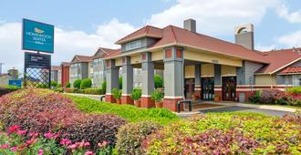 Homewood Suites by Hilton- Longview - Longview