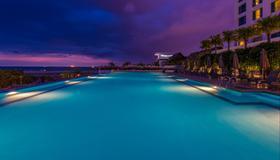 Holiday Inn Melaka - Malacca - Pool