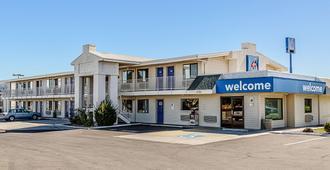 Motel 6 Richland - Kennewick - Richland