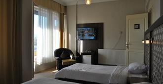 Cem Hotel - Nicea