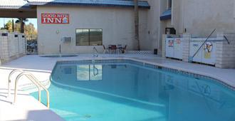 Goodnite Inn And Suites - Bullhead City