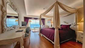 Prime Hotel - Antalya - Bedroom