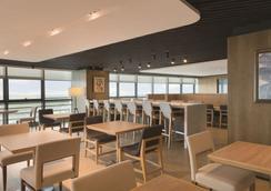 Hyatt Place Shenzhen Airport - Shenzhen - Restaurant
