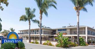 Days Inn by Wyndham Santa Maria - Santa Maria