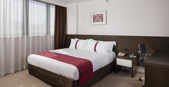 Hotel Grand Chancellor Townsville - טאונסוויל