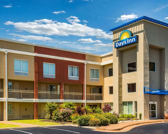 Days Inn by Wyndham Florence Near Civic Center - Florence - Edificio