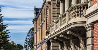 Como The Treasury - Perth - Outdoor view