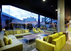 Hotel SB Icaria Barcelona - Βαρκελώνη - Σαλόνι
