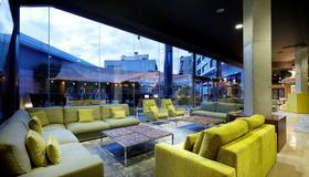 Hotel SB Icaria Barcelona - Bác-xê-lô-na - Lounge