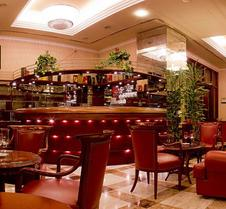 阿斯圖里亞最佳西方精品酒店 - 薩格雷布