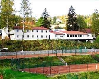 Gjovik Hovdetun Hostel - Gjøvik