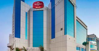 Residence Inn by Marriott Jazan - Jazan