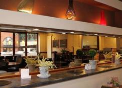 The Mill Hotel & Spa - Chester - Restaurant