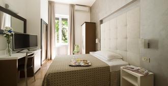 Hotel Delizia - Milan