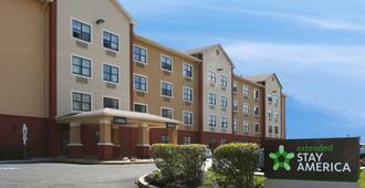 Extended Stay America Suites - Philadelphia - Airport - Tinicum Blvd - פילדלפיה