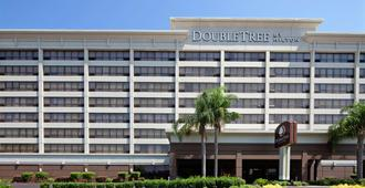 DoubleTree by Hilton New Orleans Airport - Kenner