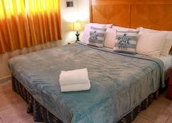 クダウェチャ 40 - パームビーチ - 寝室