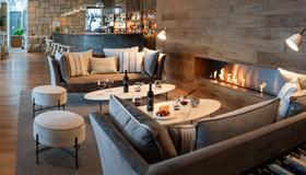 Hotel Bellevue Dubrovnik - Dubrovnik - Restaurante