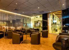 Wyndham Costa del Sol Pucallpa - Pucallpa - Lounge