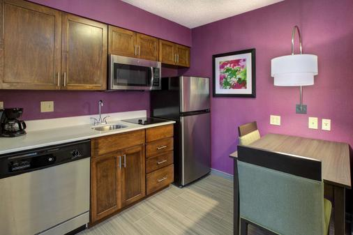 Homewood Suites by Hilton Dayton South - Miamisburg - Bedroom