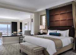 The Palazzo - Las Vegas - Habitación