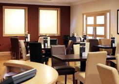 Mercure Newcastle George Washington Hotel Golf And Spa - Newcastle upon Tyne - Restaurant