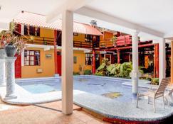 Hotel Bello Caribe - Cozumel