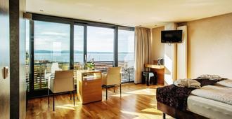 Seehotel Litz - Langenargen - Habitación