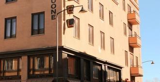 Finlandia Hotel Seurahuone - Kokkola