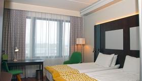 Holiday Inn Helsinki - West Ruoholahti - Helsinki - Quarto