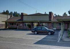 The Inn At Salmon Creek - Vancouver