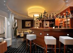 Mercure Hotel Lüdenscheid - Люденшайд - Пляж